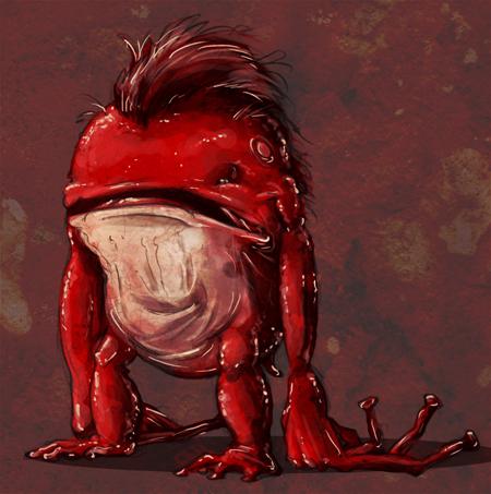 http://www.demonicpedia.com/wp-content/uploads/2012/01/Yara_ma_yha_who.jpg