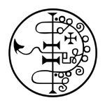 Asmodeus/Asmoday | Demonicpedia