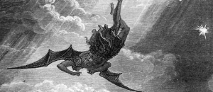 What is Christian Demonology?