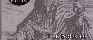 "Everything you need to know about ""The Book of Abramelin"""